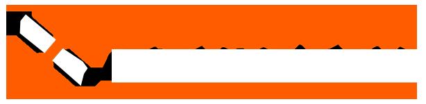 Harmsen Interieur logo